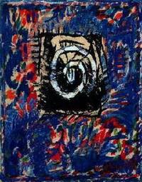 Тортиллон (П. Алешинский, 1984 г.)