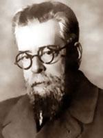 Г.Б. Бархин (профессор АХ)