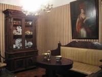 Мебель 18 -начала 19 веков