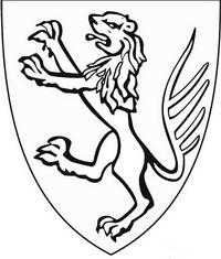 Герб Галиции