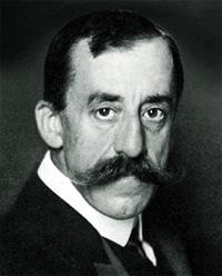 Анри Клеманс Ван де Вельде